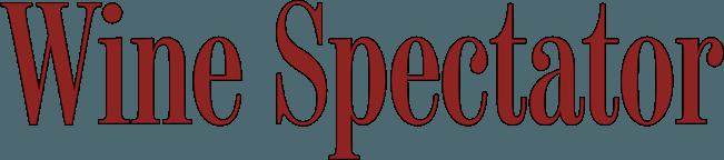 wine-spectator-logo